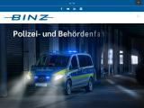 binz-ambulance.com