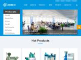 biodiesel-machine.com
