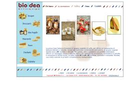 bioidea.it