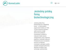 biomed.lublin.pl