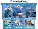biomedicalcenter.fr