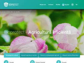 bioprotect.md