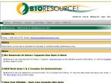 bioresourceinc.com