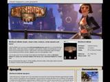bioshockinfinitecheats.com