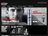 biothermhomme.no