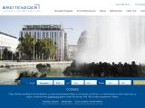 bip-immobilien.at