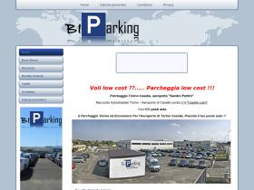 biparking.it
