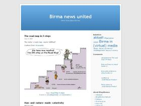 birmainiannews.wordpress.com