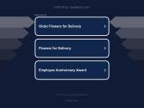 birthday-sweets.com