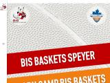 bis-baskets-speyer.de
