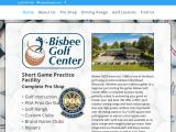 bisbeegolf.com