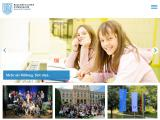 bischgym.at
