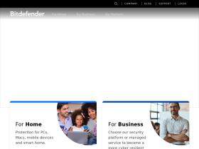 bitdefender.co.uk