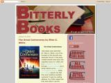 bitterlybooks.blogspot.nl