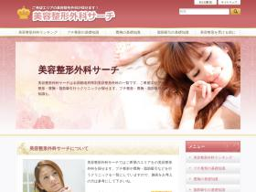 biyouseikei.area-search.net