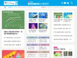 bizwatch.co.kr