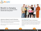 bizwiki.co.uk