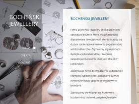 bj-jewellery.pl
