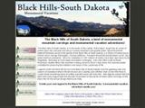 black-hills-south-dakota.com