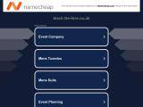 black-tie-hire.co.uk
