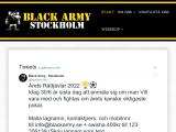 blackarmy.se