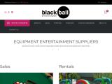 blackball.co.za