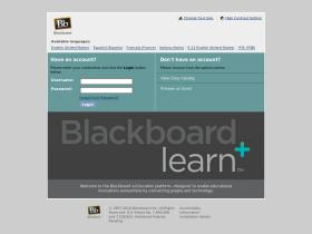 blackboard.hopkins.edu
