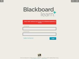 blackboard.smls.on.ca