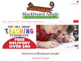 blackboardjungle.co.nz