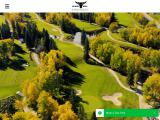 blackbullgolf.com