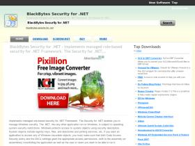 blackbytes-security-for-net.com-about.com
