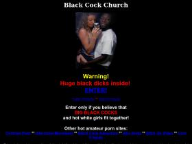 blackcockchurch.com