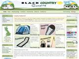 blackcountrycamping.co.uk