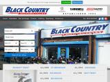 blackcountrymotorcycles.co.uk