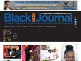 blackeoejournal.com