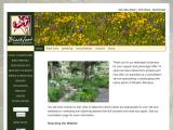 blackfootnativeplants.com