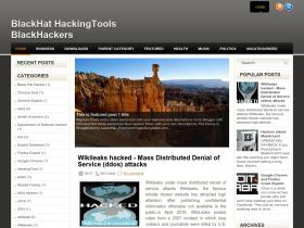 blackhat-hackingtools.blogspot.com