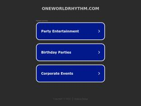 blackknights.org