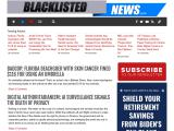 blacklistednews.com