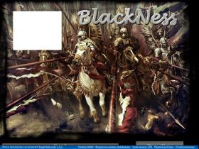 blackness.freehost.pl