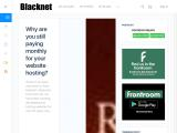 blacknet.co.uk