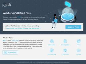 blacknetworking.org.uk