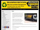 blackpolerecycling.co.uk
