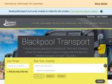 blackpooltransport.com