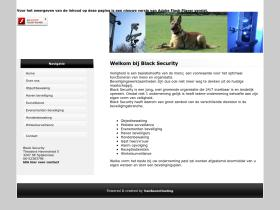 blacksecurity.nl