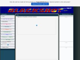 blackshot-clan-swat.es.tl