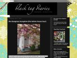blacktagdiaries.blogspot.com