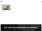 blackthornbookkeeping.com