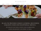 blacktiecatering.com.au
