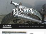 blacktop-motorcycle.com